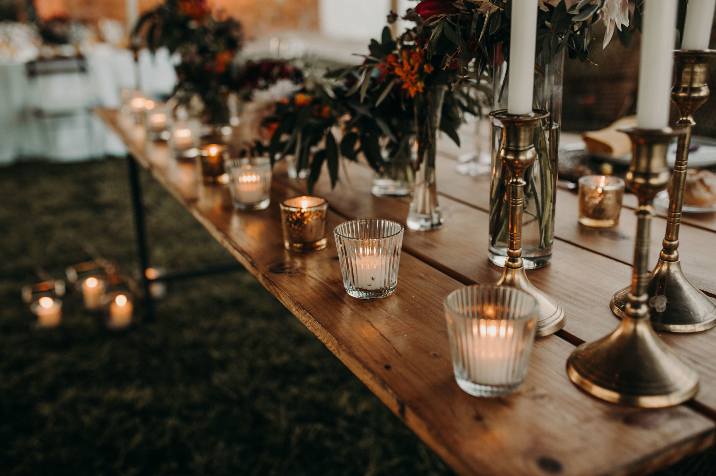 thenortherngirlphotography-fotografa-de-bodas-barcelona_destinartion-wedding-photographer_wedding-photographer_moroccan-wedding_HADNANANTIGONA-1029.jpg