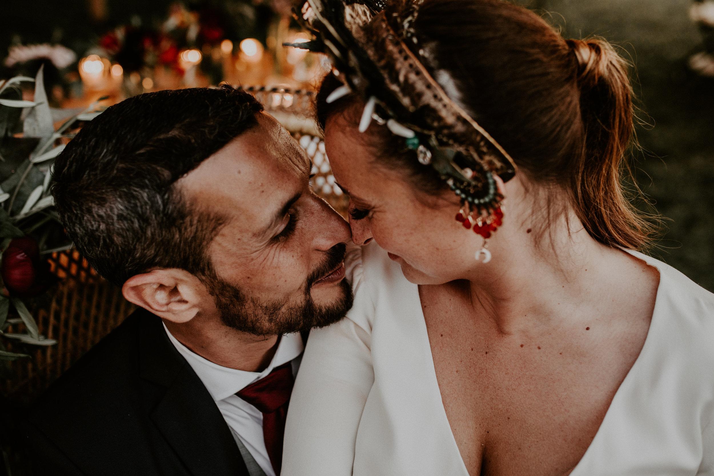 thenortherngirlphotography-fotografa-de-bodas-barcelona_destinartion-wedding-photographer_wedding-photographer_moroccan-wedding_HADNANANTIGONA-1090.jpg