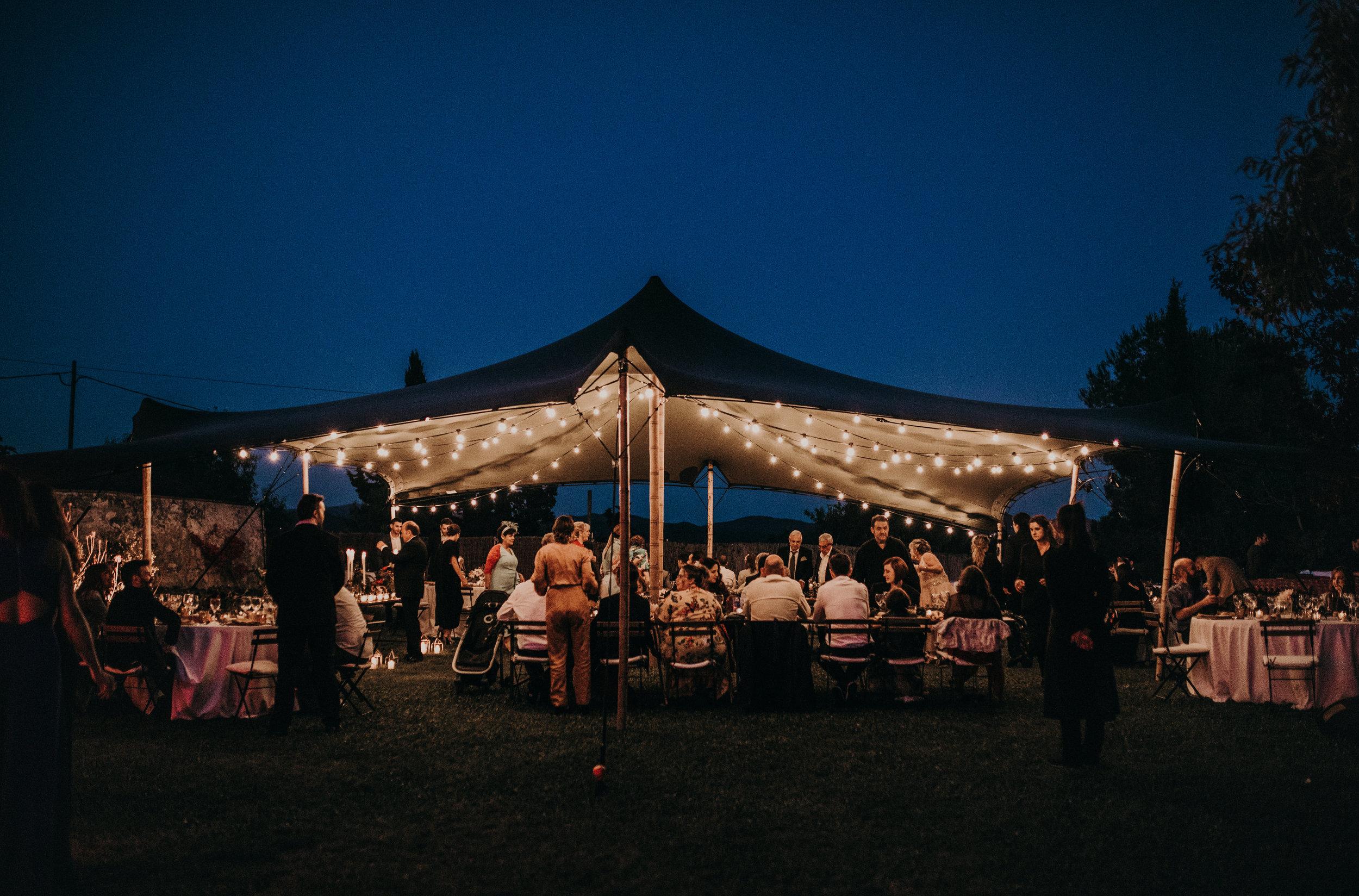 thenortherngirlphotography-fotografa-de-bodas-barcelona_destinartion-wedding-photographer_wedding-photographer_moroccan-wedding_HADNANANTIGONA-1168.jpg