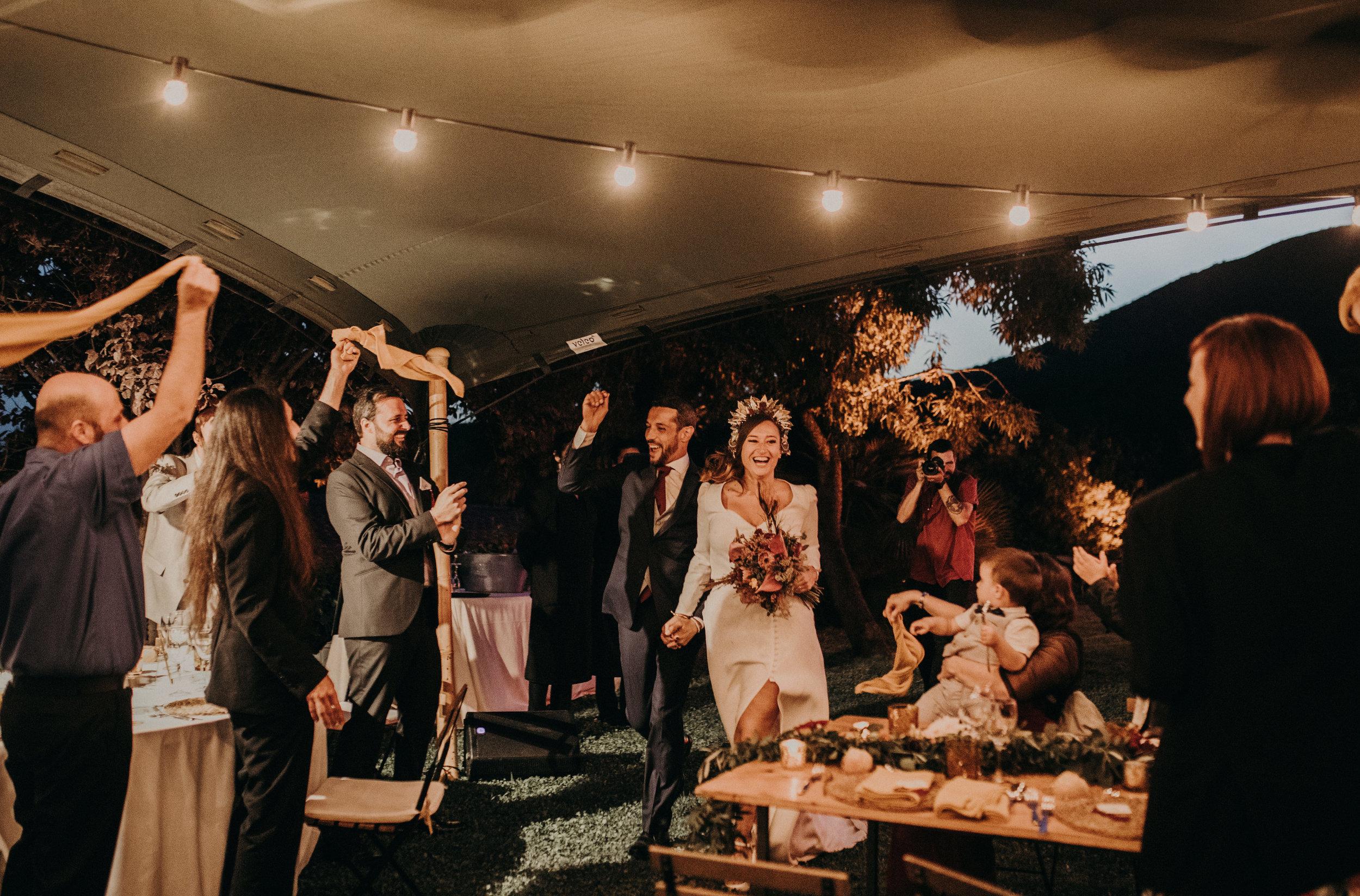 thenortherngirlphotography-fotografa-de-bodas-barcelona_destinartion-wedding-photographer_wedding-photographer_moroccan-wedding_HADNANANTIGONA-1181.jpg