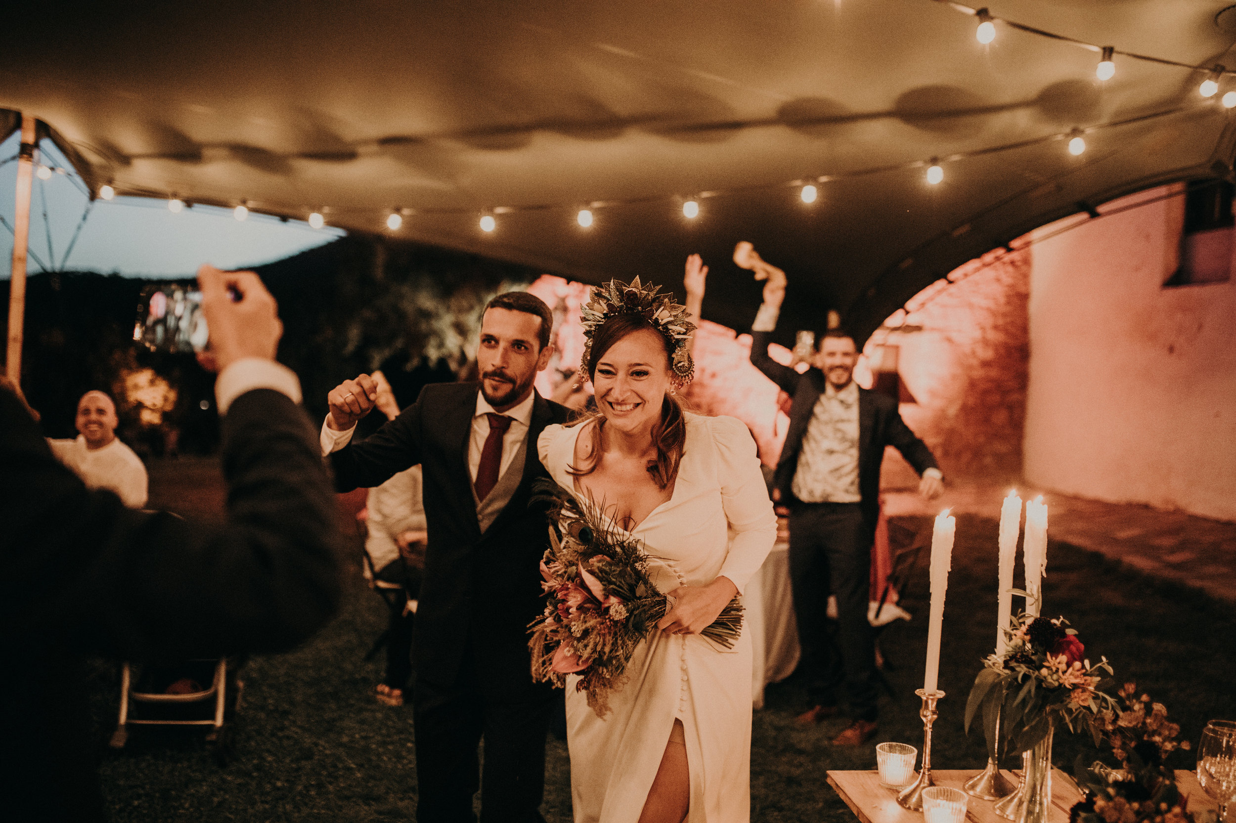 thenortherngirlphotography-fotografa-de-bodas-barcelona_destinartion-wedding-photographer_wedding-photographer_moroccan-wedding_HADNANANTIGONA-1184.jpg
