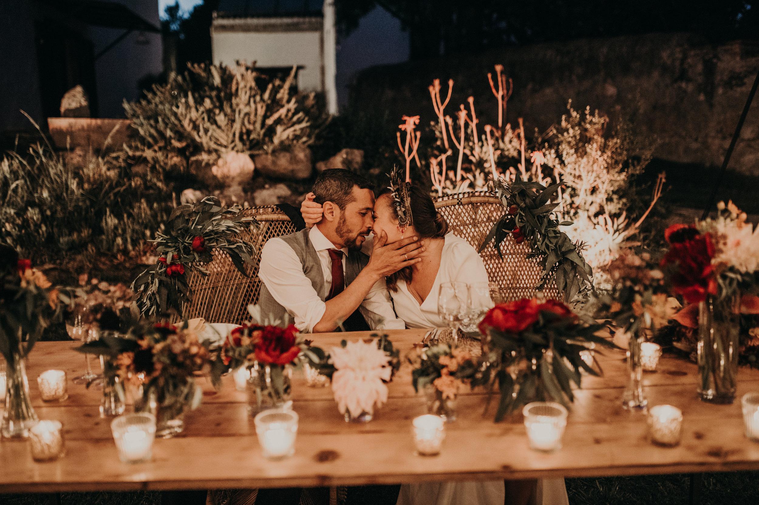 thenortherngirlphotography-fotografa-de-bodas-barcelona_destinartion-wedding-photographer_wedding-photographer_moroccan-wedding_HADNANANTIGONA-1223.jpg