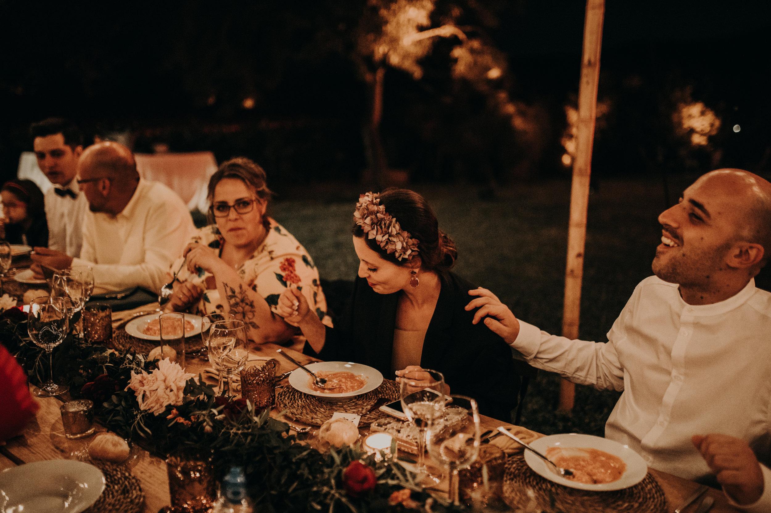 thenortherngirlphotography-fotografa-de-bodas-barcelona_destinartion-wedding-photographer_wedding-photographer_moroccan-wedding_HADNANANTIGONA-1235.jpg