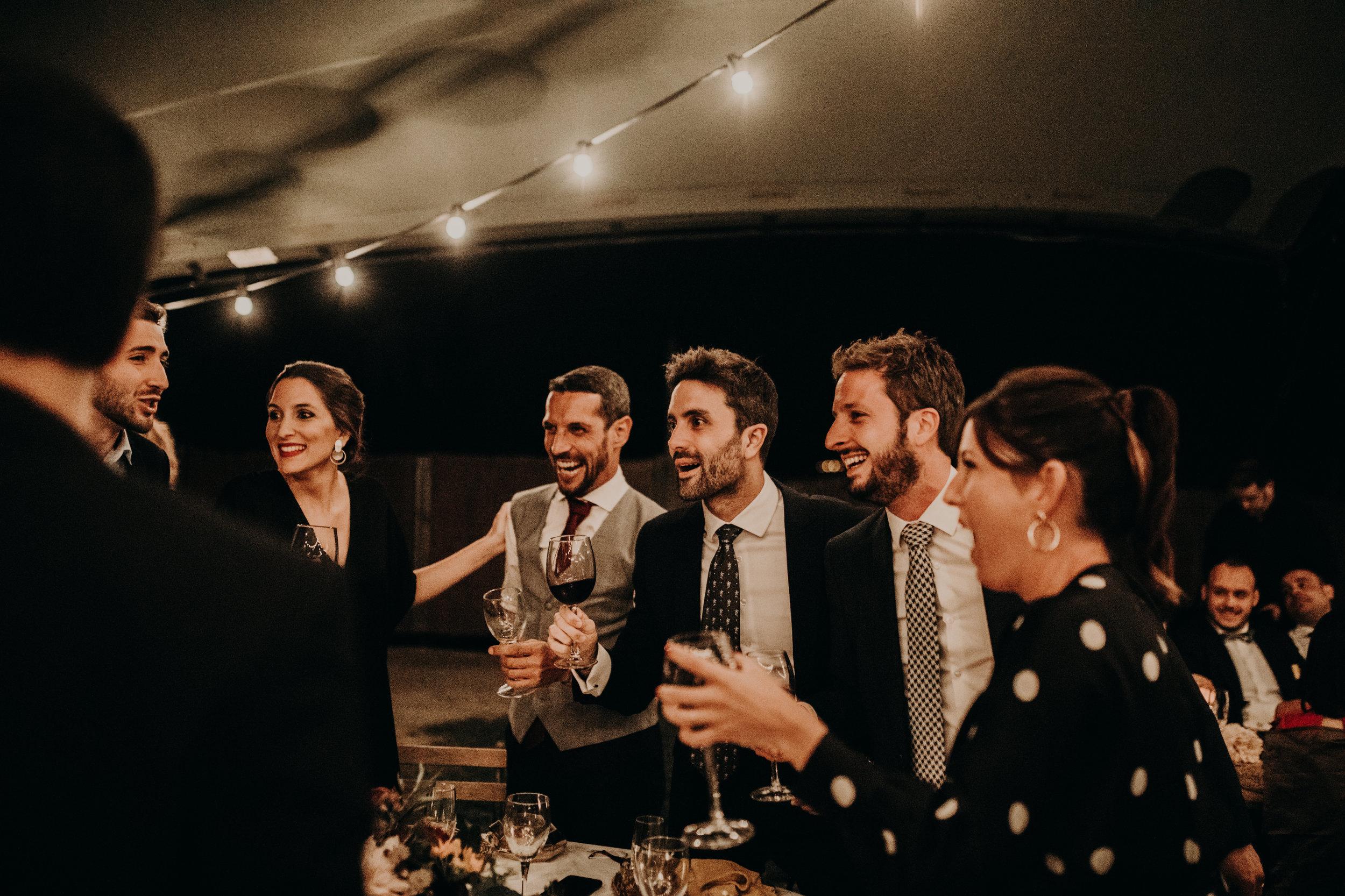thenortherngirlphotography-fotografa-de-bodas-barcelona_destinartion-wedding-photographer_wedding-photographer_moroccan-wedding_HADNANANTIGONA-1280.jpg