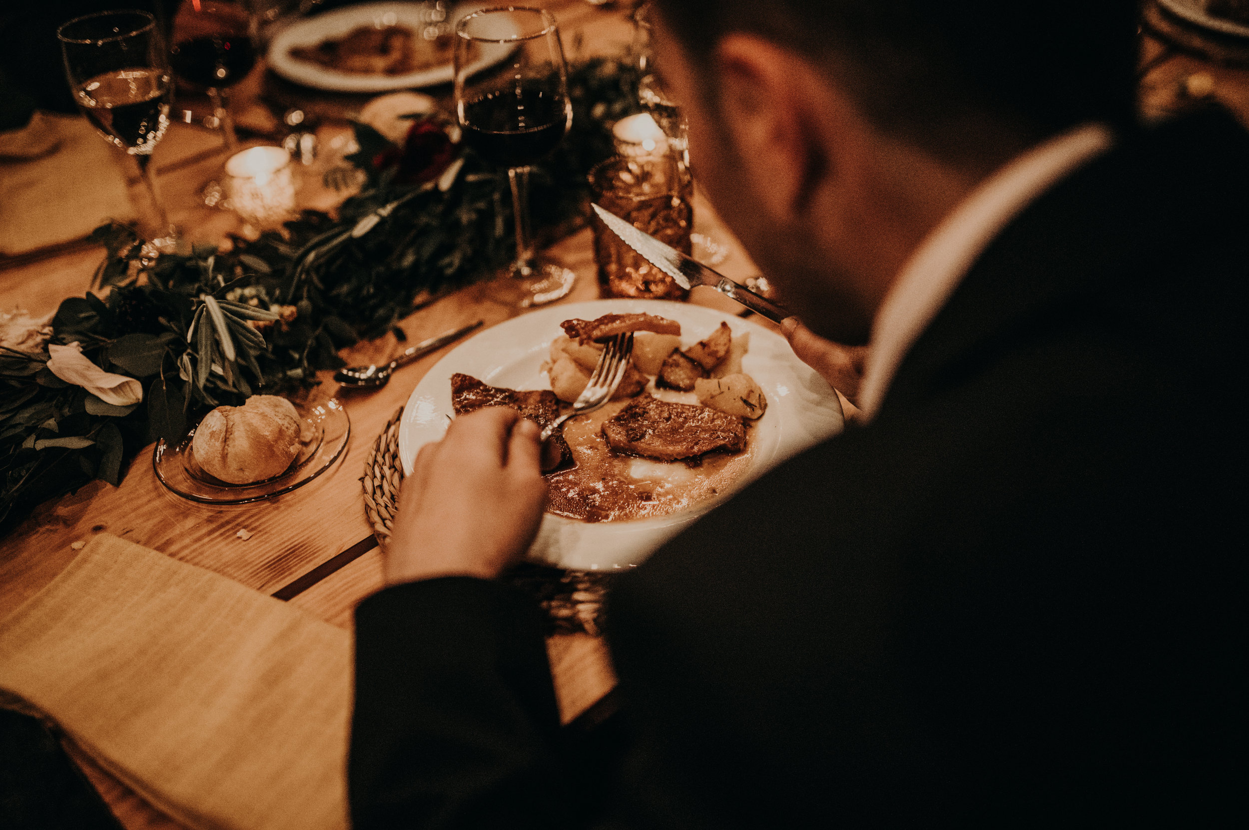 thenortherngirlphotography-fotografa-de-bodas-barcelona_destinartion-wedding-photographer_wedding-photographer_moroccan-wedding_HADNANANTIGONA-1243.jpg