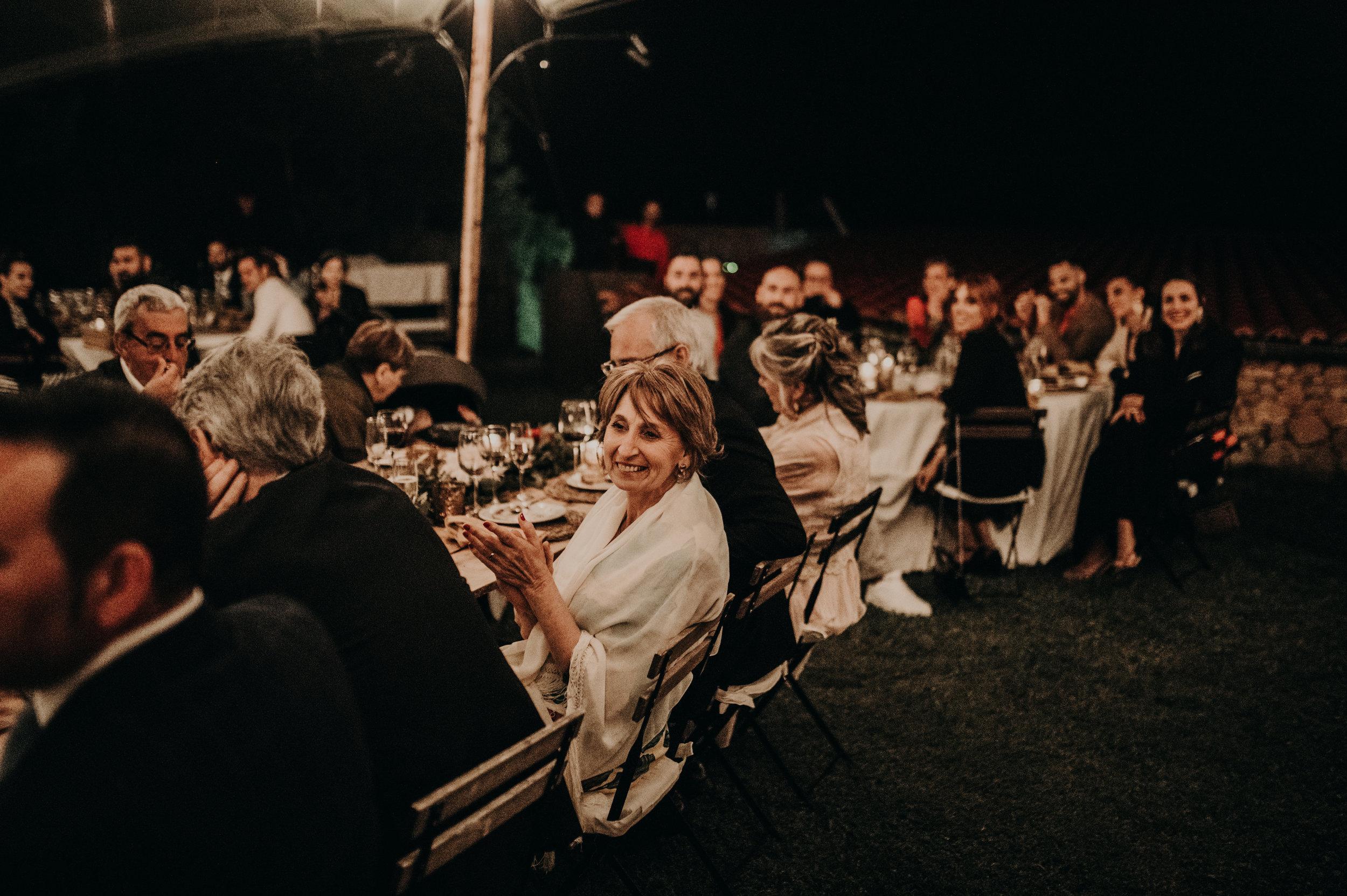 thenortherngirlphotography-fotografa-de-bodas-barcelona_destinartion-wedding-photographer_wedding-photographer_moroccan-wedding_HADNANANTIGONA-1293.jpg