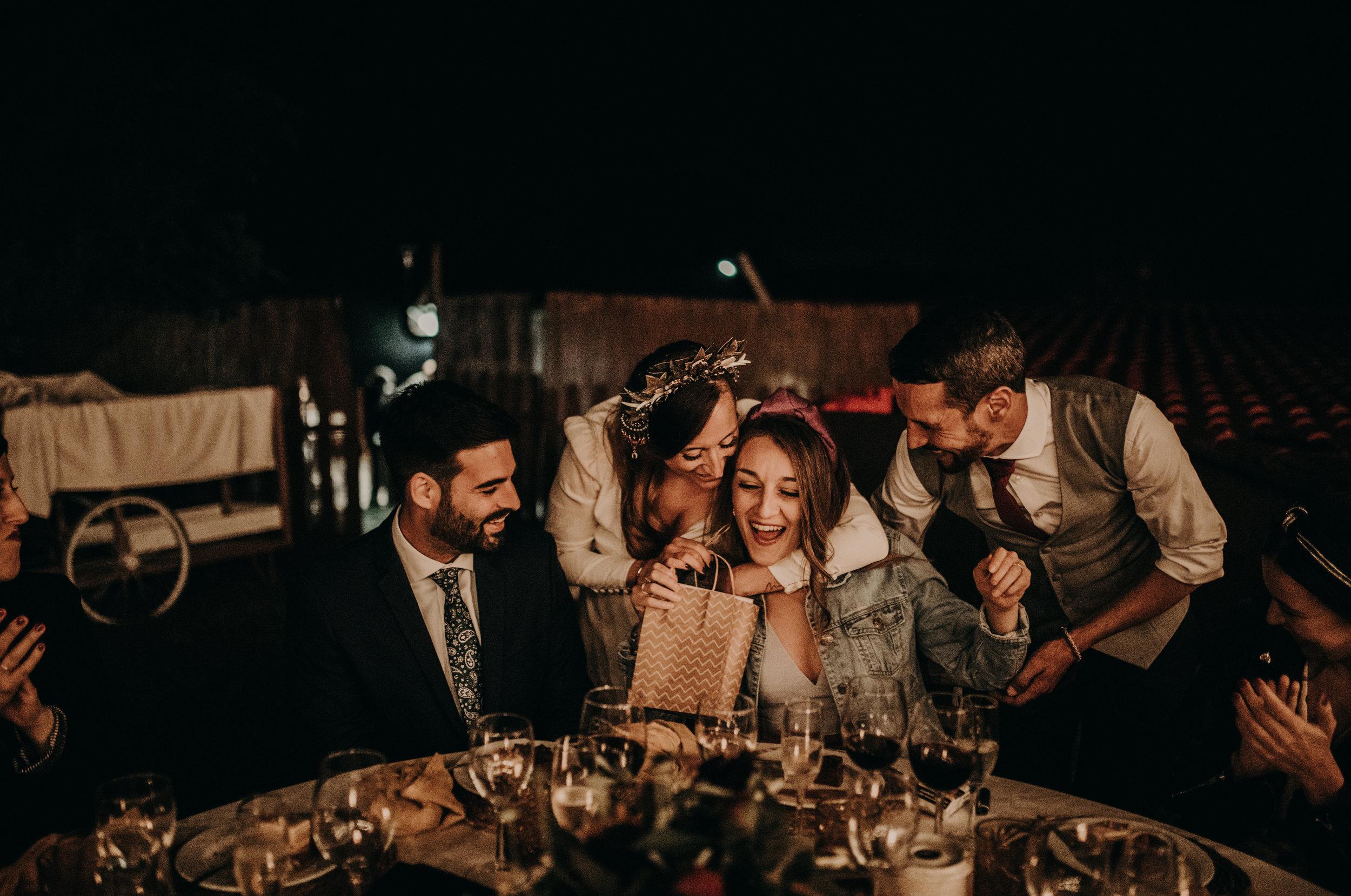 thenortherngirlphotography-fotografa-de-bodas-barcelona_destinartion-wedding-photographer_wedding-photographer_moroccan-wedding_HADNANANTIGONA-1338.jpg