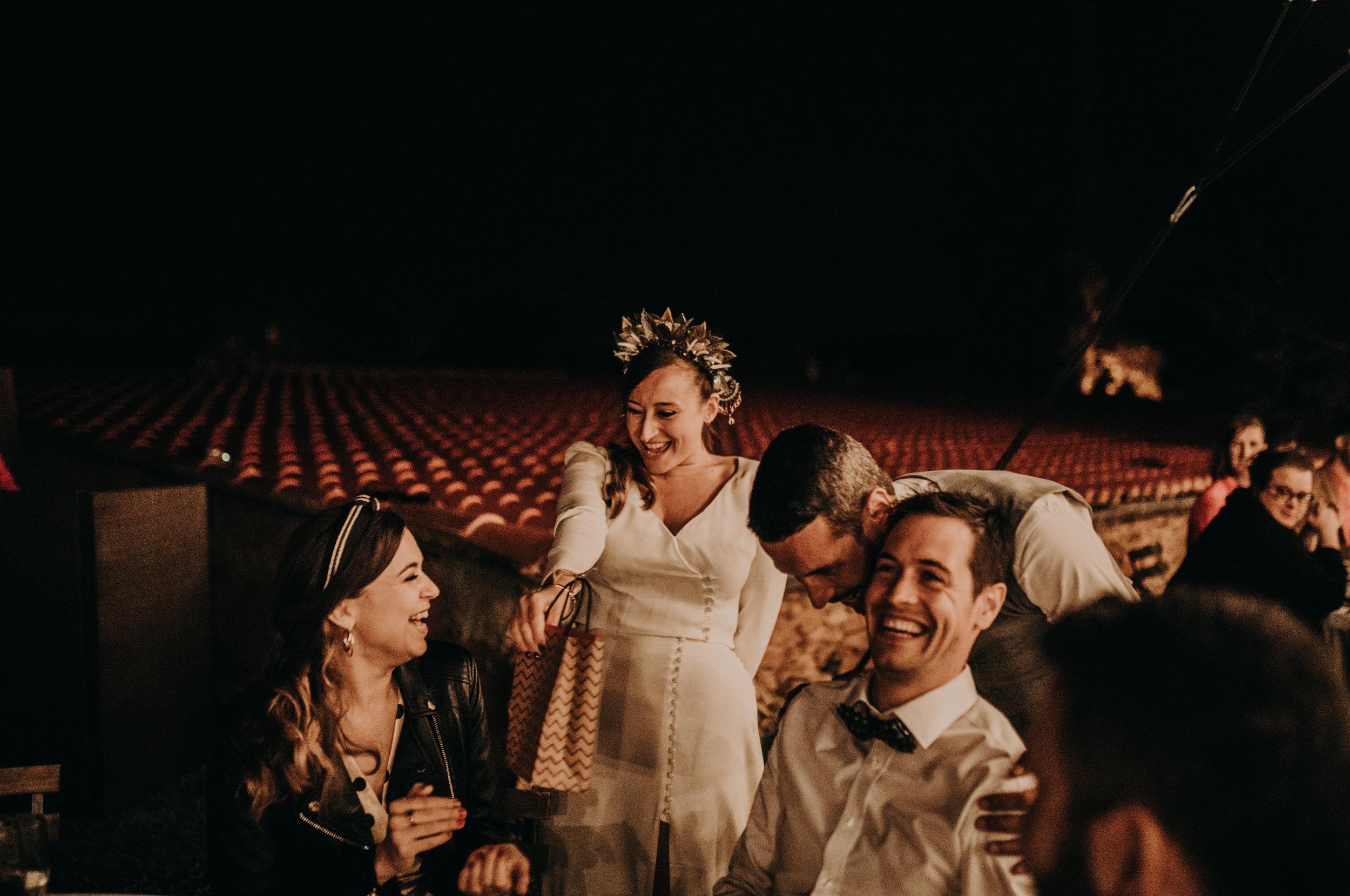 thenortherngirlphotography-fotografa-de-bodas-barcelona_destinartion-wedding-photographer_wedding-photographer_moroccan-wedding_HADNANANTIGONA-1344.jpg