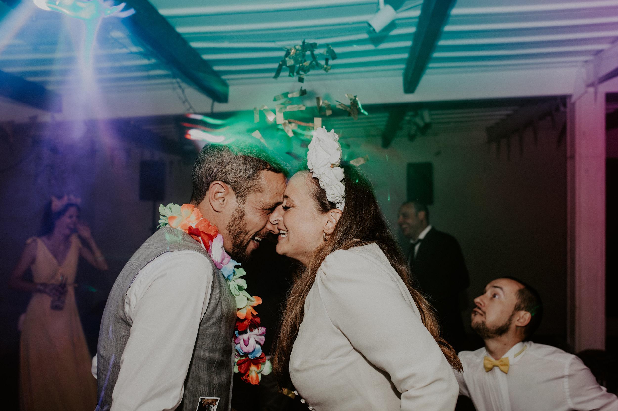 thenortherngirlphotography-fotografa-de-bodas-barcelona_destinartion-wedding-photographer_wedding-photographer_moroccan-wedding_HADNANANTIGONA-1611.jpg