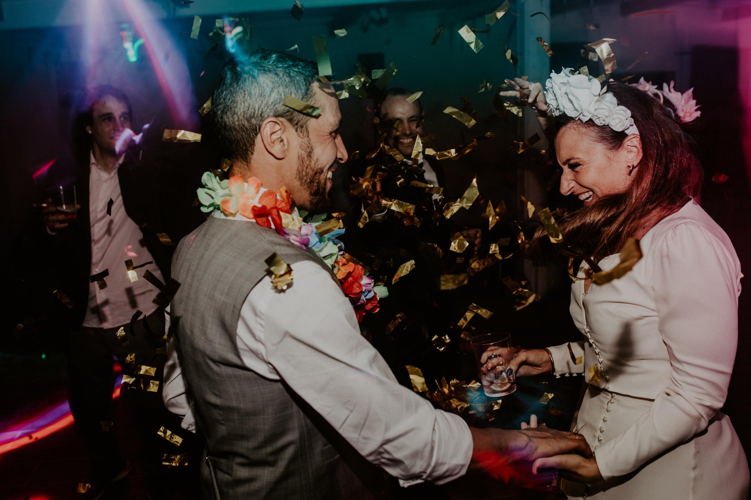 thenortherngirlphotography-fotografa-de-bodas-barcelona_destinartion-wedding-photographer_wedding-photographer_moroccan-wedding_HADNANANTIGONA-1605.jpg