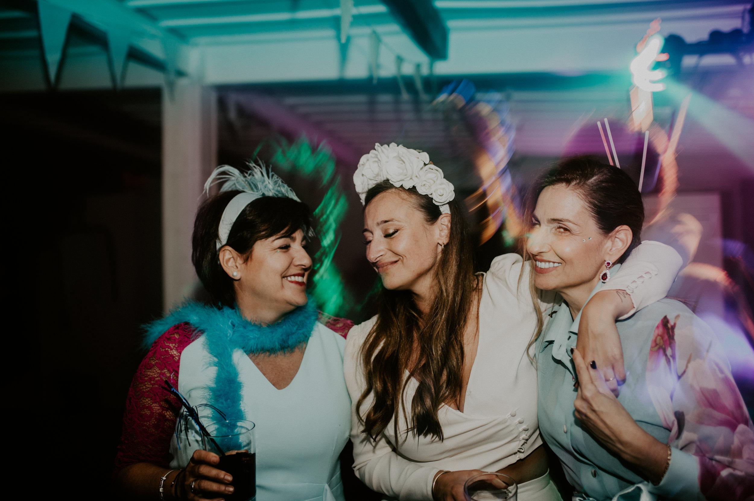 thenortherngirlphotography-fotografa-de-bodas-barcelona_destinartion-wedding-photographer_wedding-photographer_moroccan-wedding_HADNANANTIGONA-1589.jpg