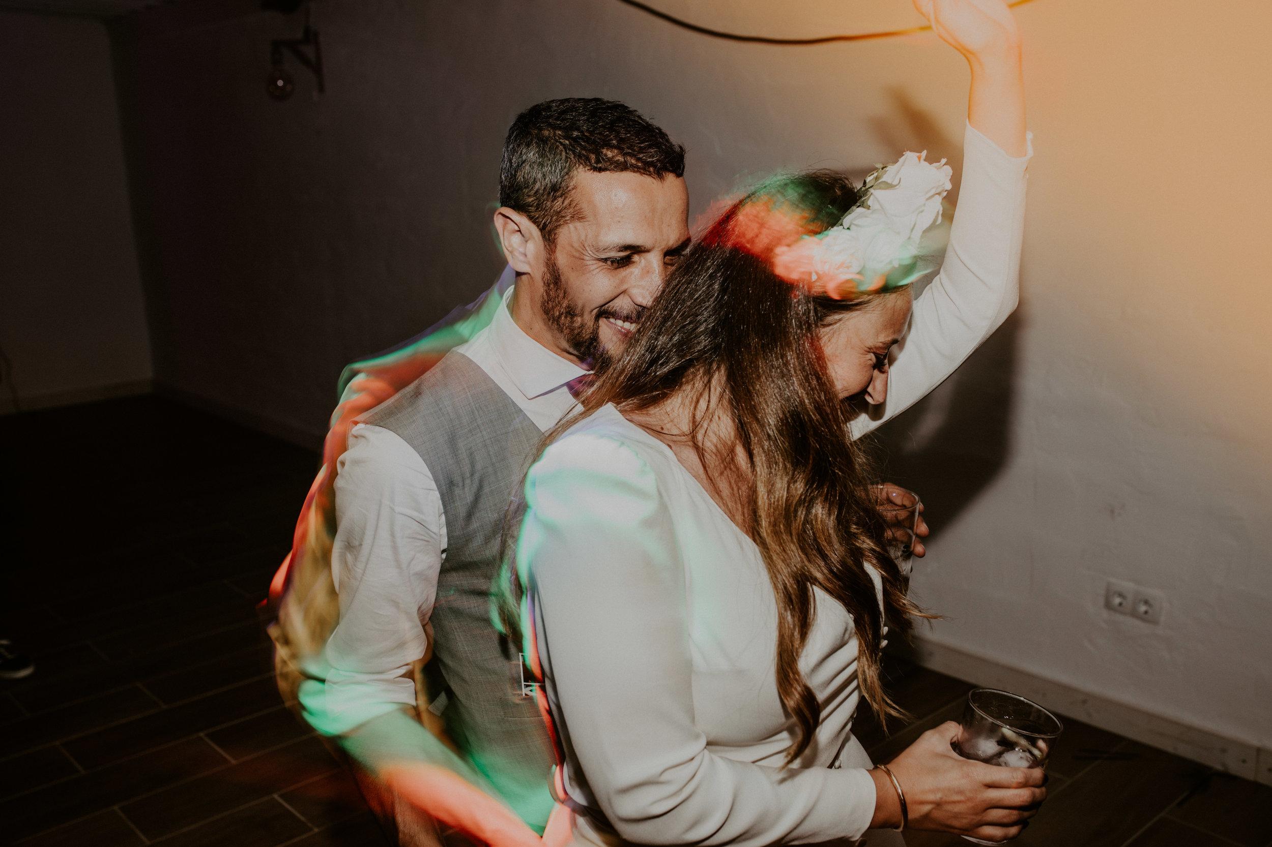 thenortherngirlphotography-fotografa-de-bodas-barcelona_destinartion-wedding-photographer_wedding-photographer_moroccan-wedding_HADNANANTIGONA-1565.jpg