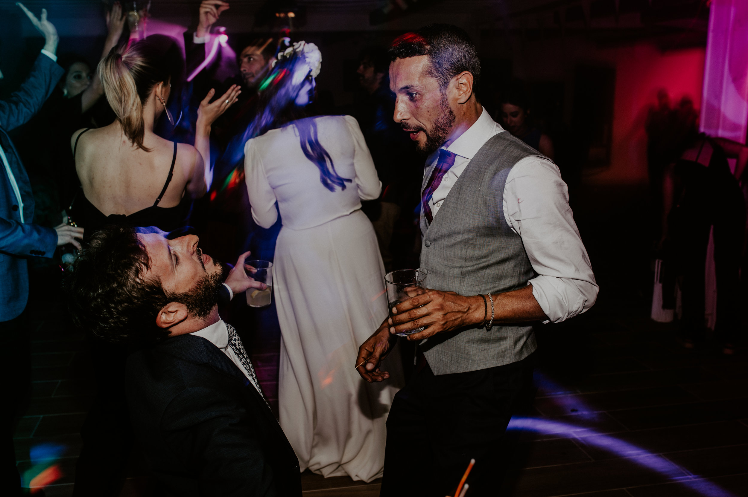 thenortherngirlphotography-fotografa-de-bodas-barcelona_destinartion-wedding-photographer_wedding-photographer_moroccan-wedding_HADNANANTIGONA-1564.jpg