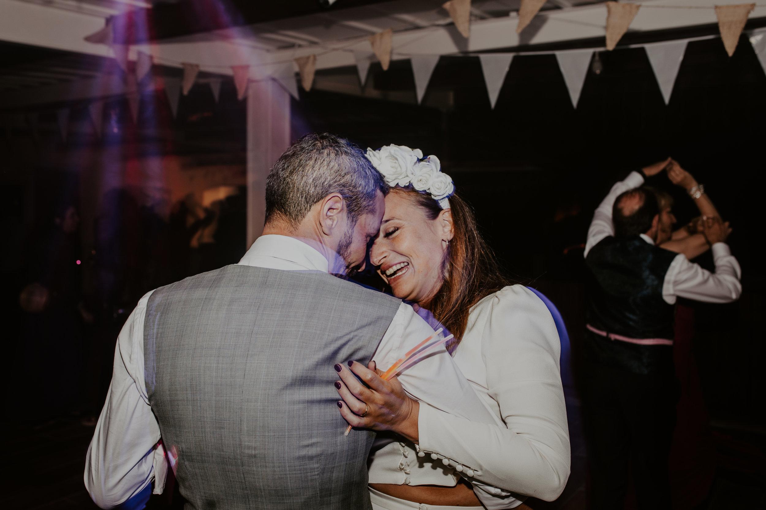 thenortherngirlphotography-fotografa-de-bodas-barcelona_destinartion-wedding-photographer_wedding-photographer_moroccan-wedding_HADNANANTIGONA-1558.jpg