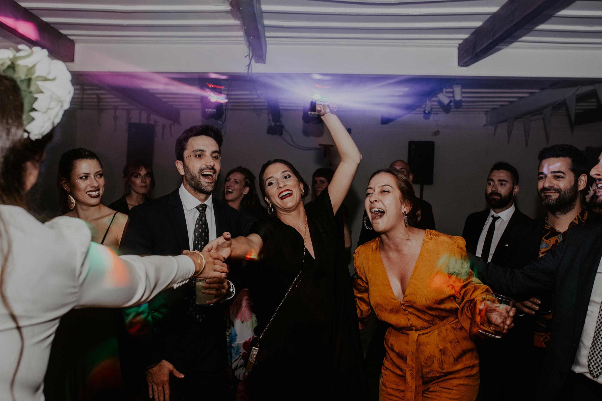 thenortherngirlphotography-fotografa-de-bodas-barcelona_destinartion-wedding-photographer_wedding-photographer_moroccan-wedding_HADNANANTIGONA-1499.jpg