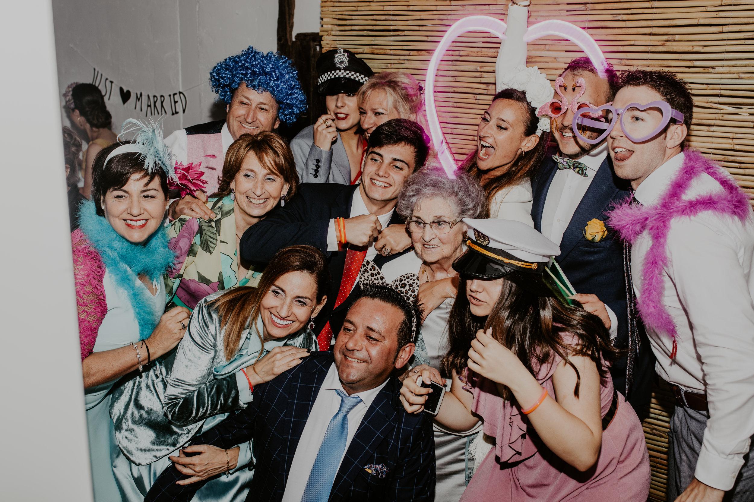 thenortherngirlphotography-fotografa-de-bodas-barcelona_destinartion-wedding-photographer_wedding-photographer_moroccan-wedding_HADNANANTIGONA-1544.jpg