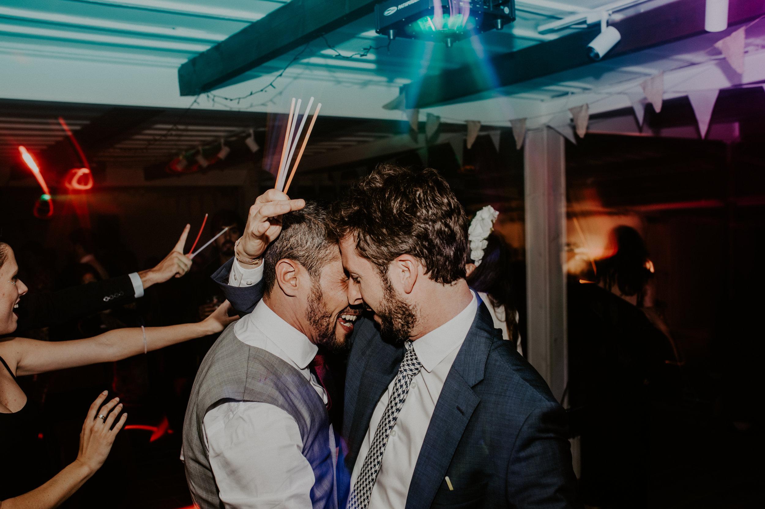 thenortherngirlphotography-fotografa-de-bodas-barcelona_destinartion-wedding-photographer_wedding-photographer_moroccan-wedding_HADNANANTIGONA-1561.jpg