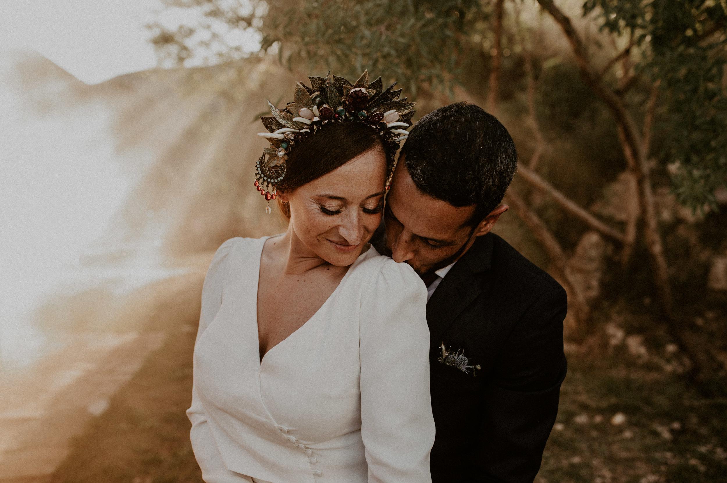thenortherngirlphotography-fotografa-de-bodas-barcelona_destinartion-wedding-photographer_wedding-photographer_moroccan-wedding_HADNANANTIGONA-750.jpg