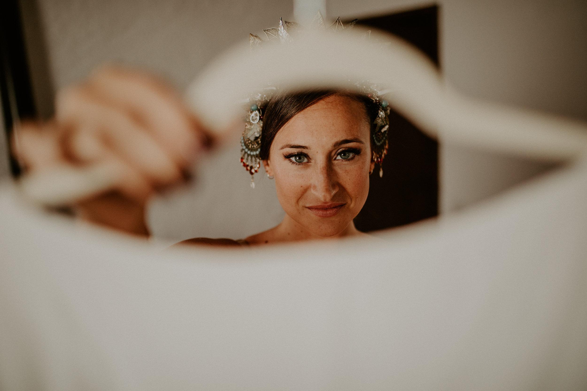 thenortherngirlphotography-fotografa-de-bodas-barcelona_destinartion-wedding-photographer_wedding-photographer_moroccan-wedding_HADNANANTIGONA-329.jpg