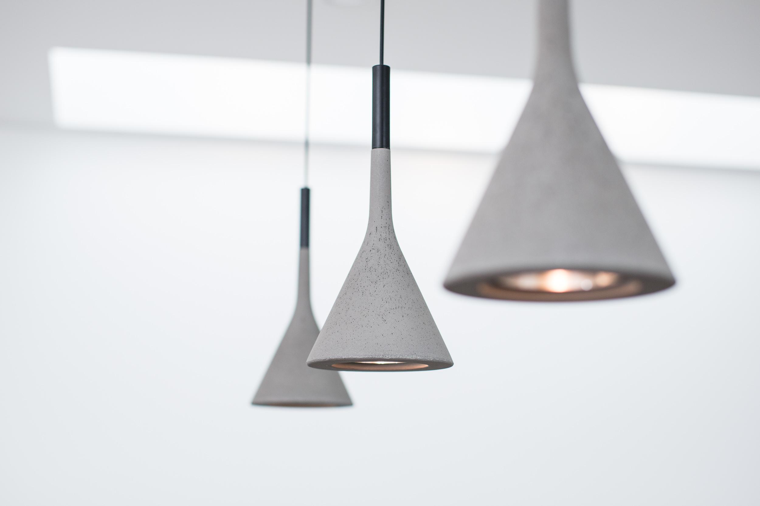Lighting Design Cornwall