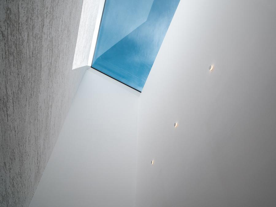 Millard&Flo_Polzeath_Websize©theheadthetail.com2.jpg