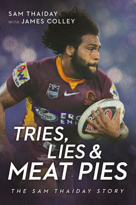 Thaiday.png