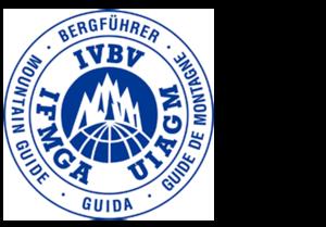 ivbv-logo-NETT3.png
