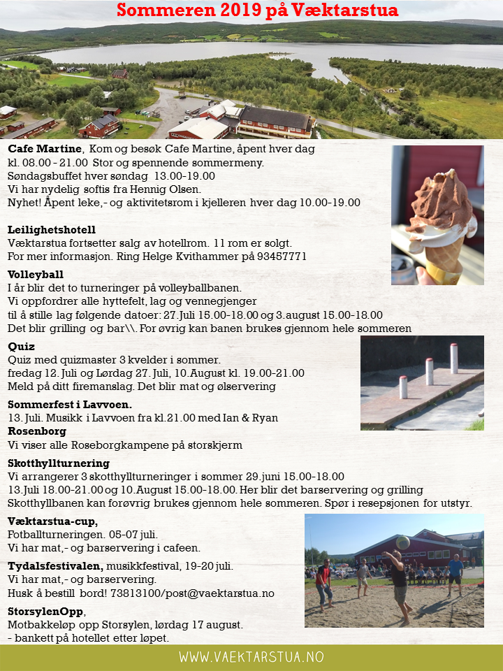 sommer stugudalfjell 2019 png.png
