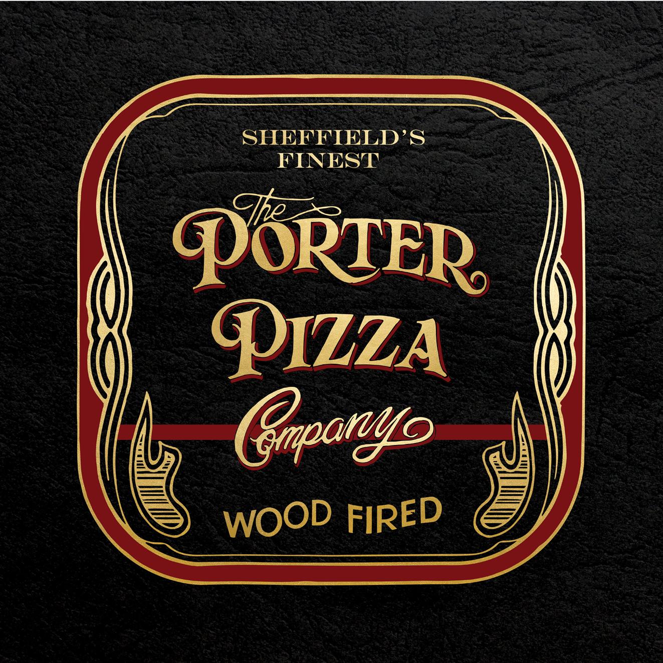 Porter Pizza
