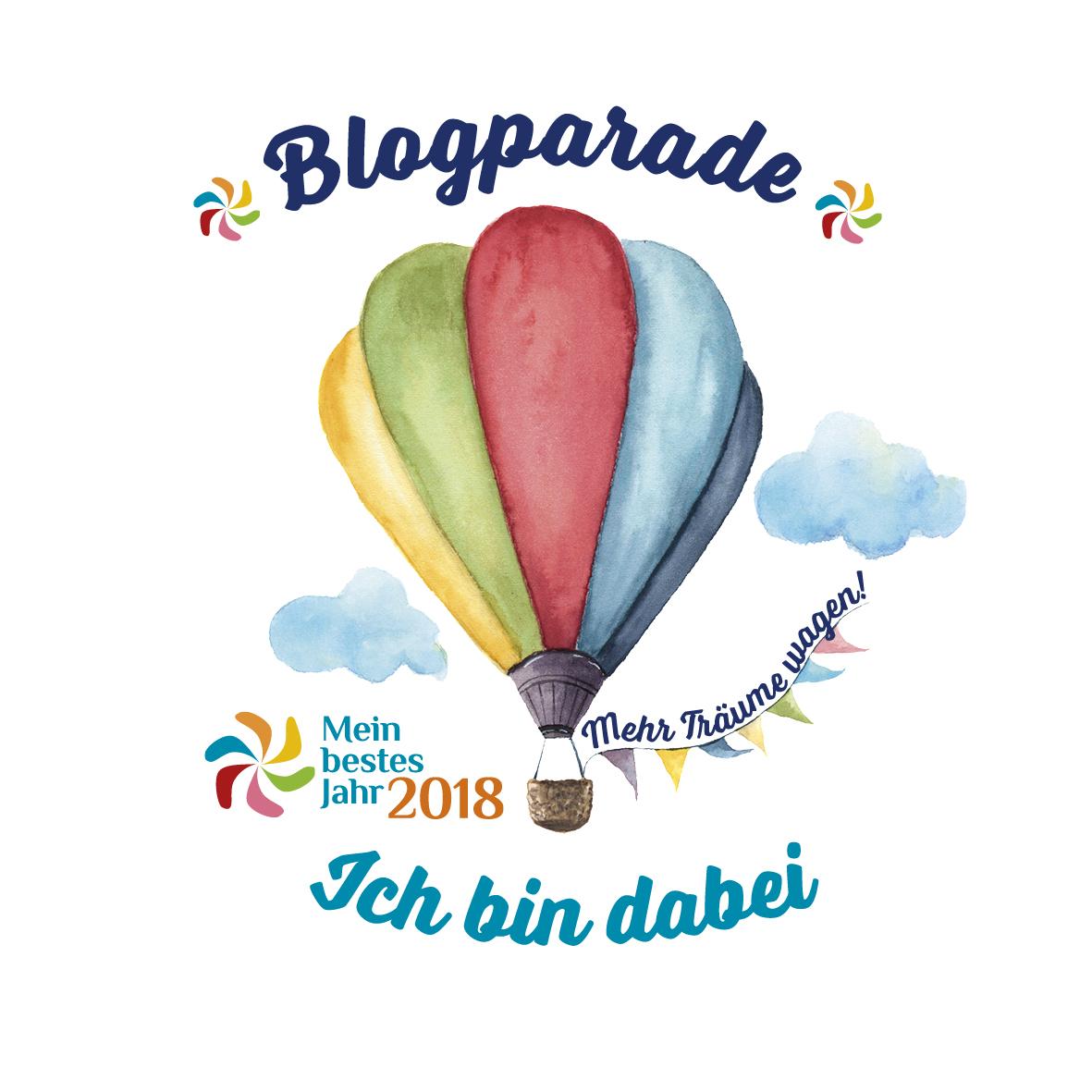 MbJ_2018_Blogparade_Visual_300dpi_rgb.jpg