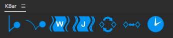 kbar-menu-expressions.jpg