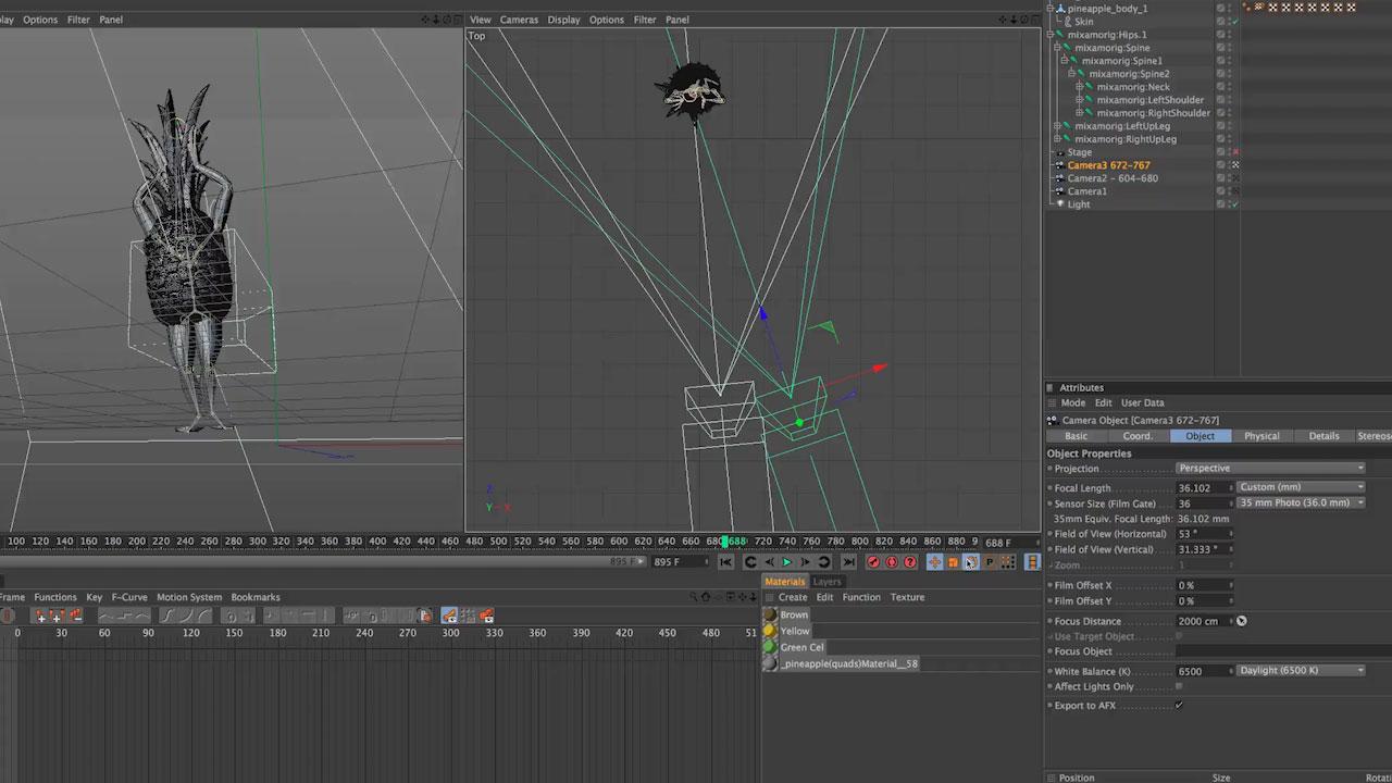 Thriller-part5-screen.00_04_45_18.Still001_Large.jpg