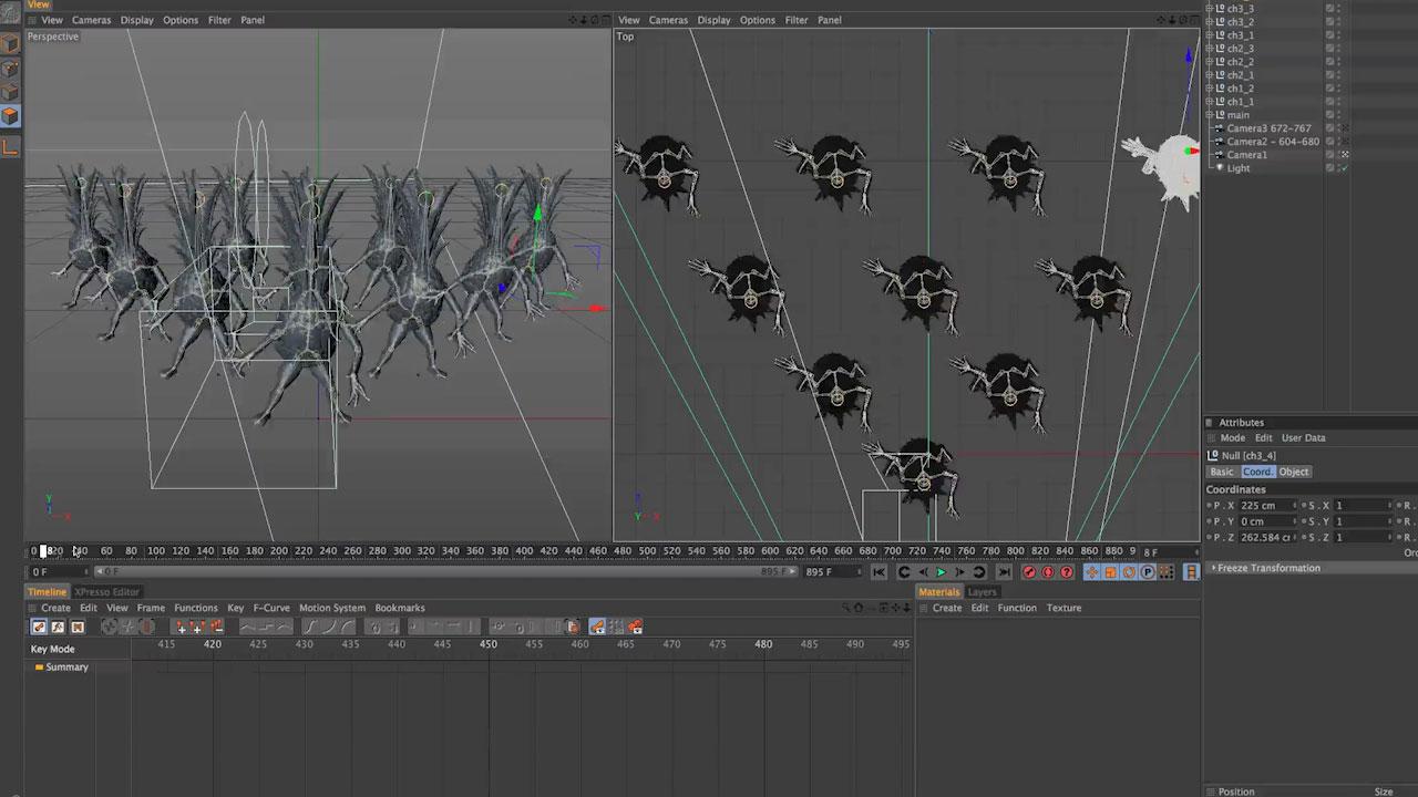 Thriller-part5-screen.00_17_19_16.Still004_large.jpg