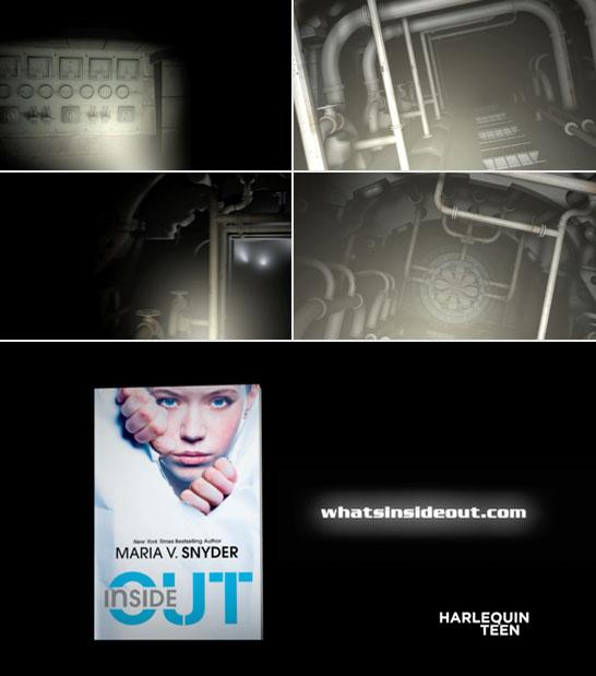 Inside-Out-screenshots.jpg