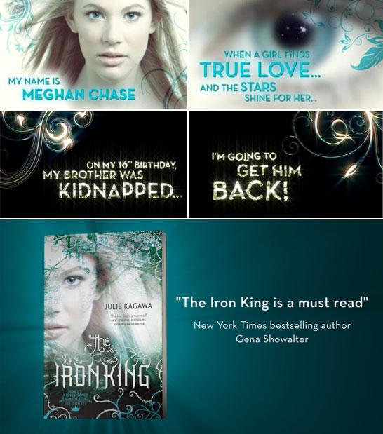 iron-king-screenshots.jpg