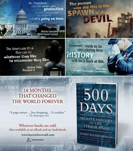 500-days-screenshots.jpg