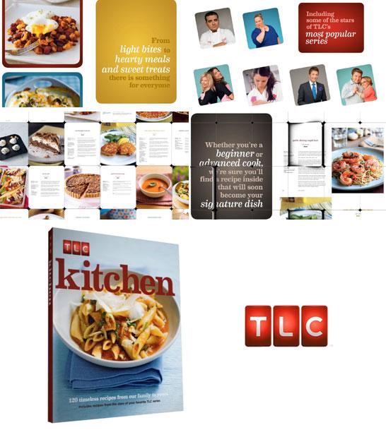 TLC-screenshots.jpg