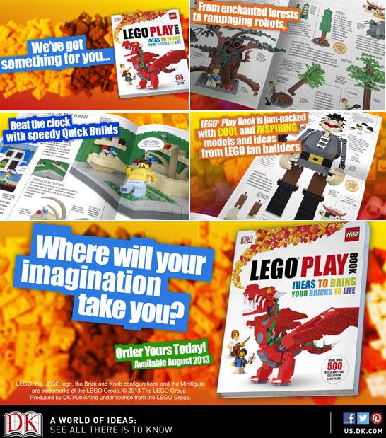 lego-playbook-screenshots.jpg