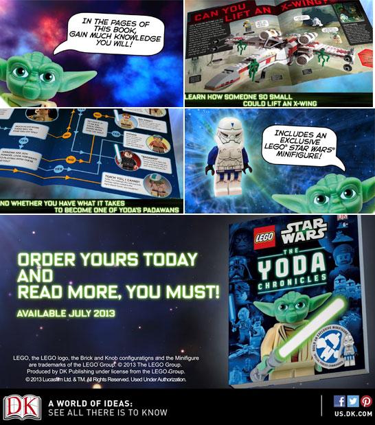 Lego-Yoda-screenshots.jpg