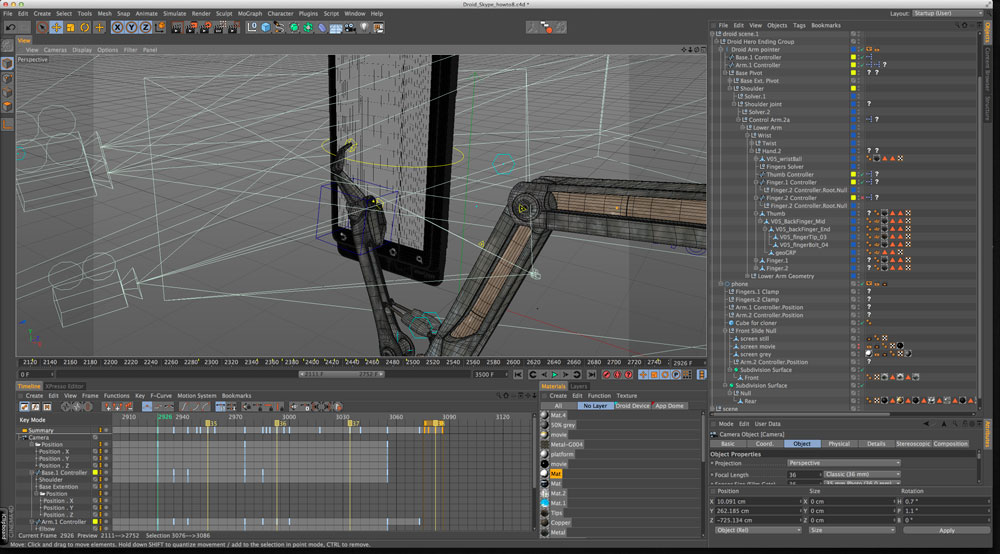 droid-process-6.jpg