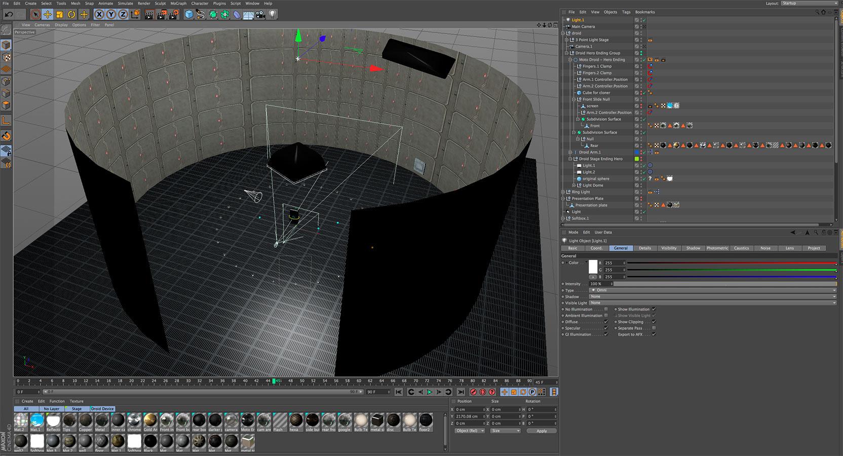 droid-screen1.jpg