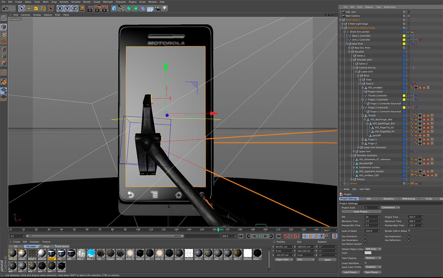 droid-screen3.jpg