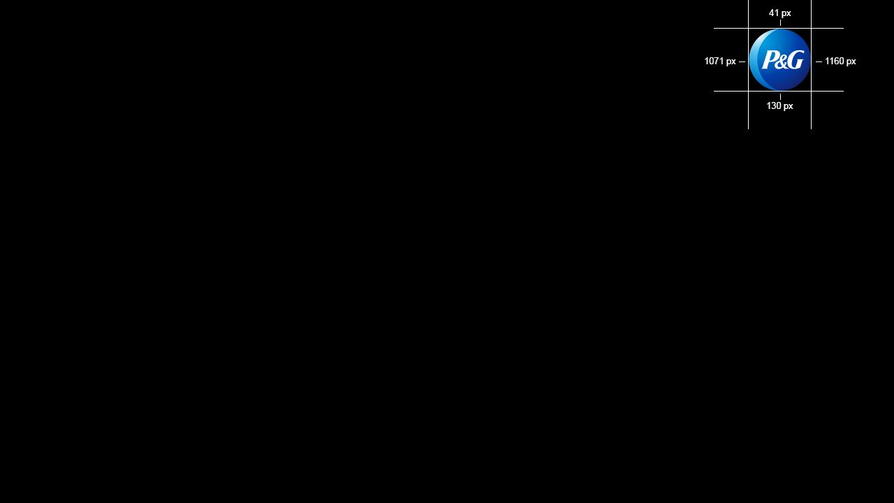 P&G_Logo_2018_TR_720p.png
