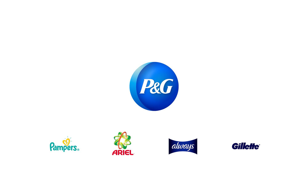 P&G-CW-end.jpg