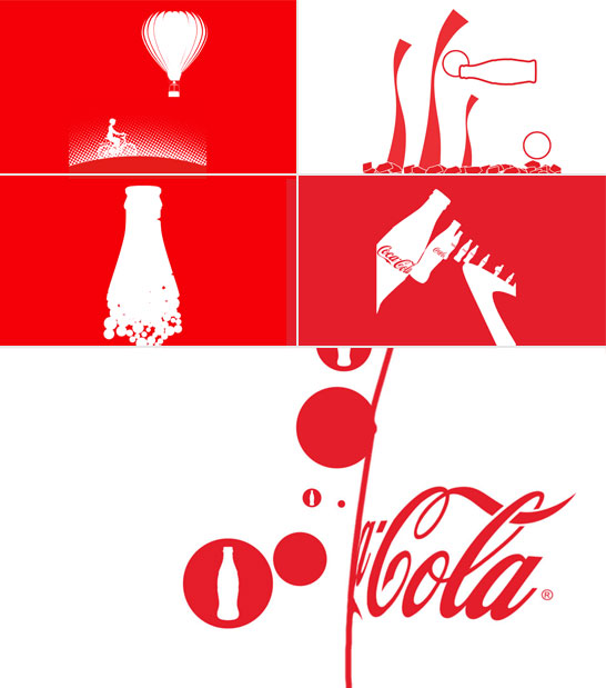 Coke-Banner-screenshots.jpg