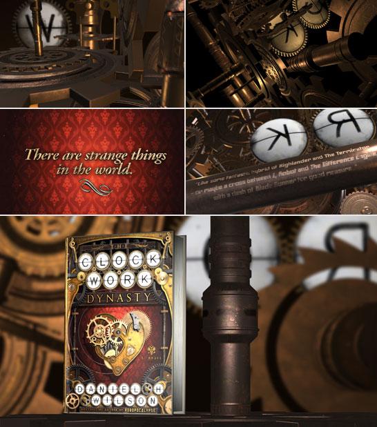 clockwork-screenshots.jpg