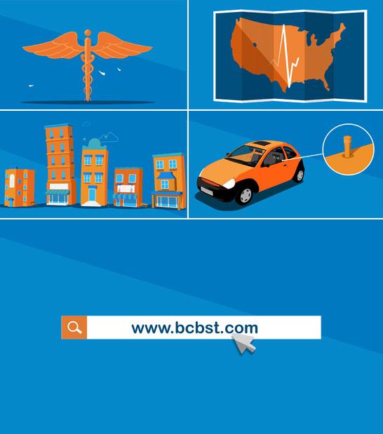 BCBST_screenshots.jpg