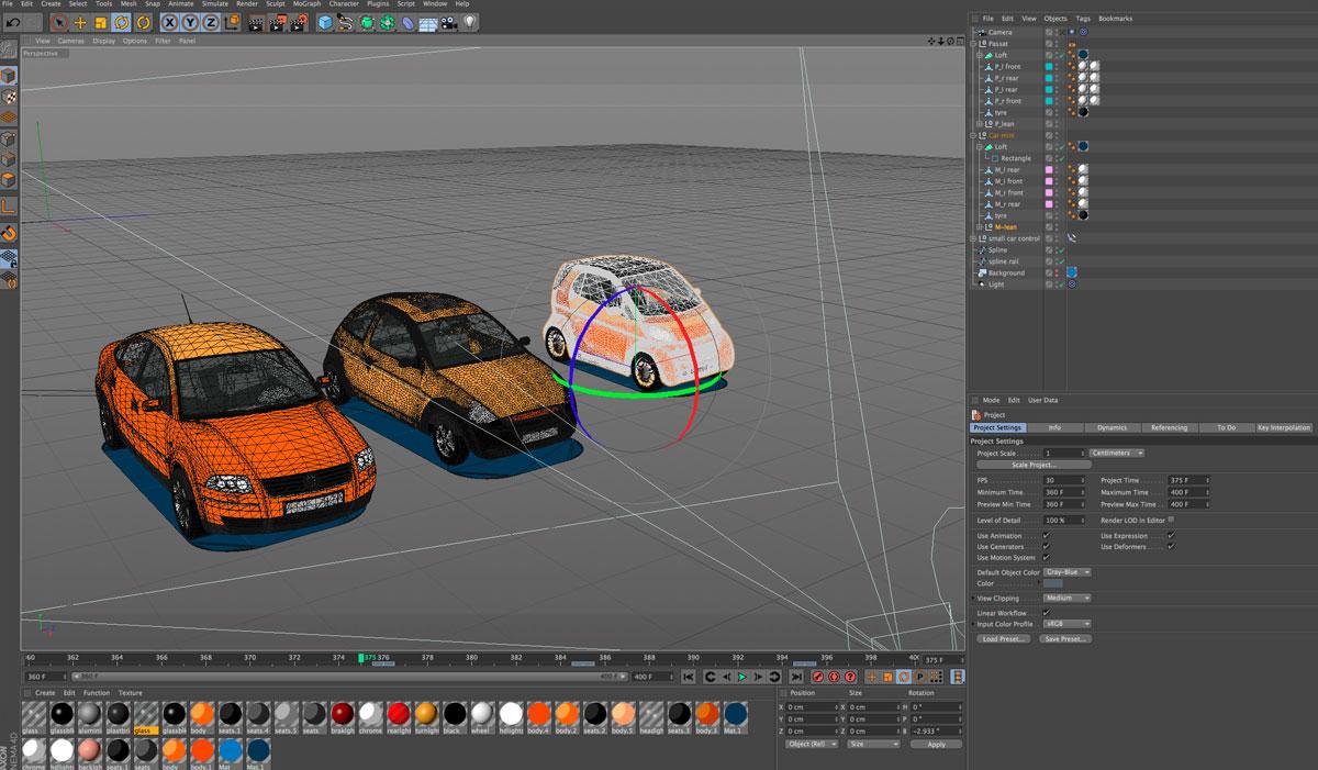 bluecross-cars.jpg