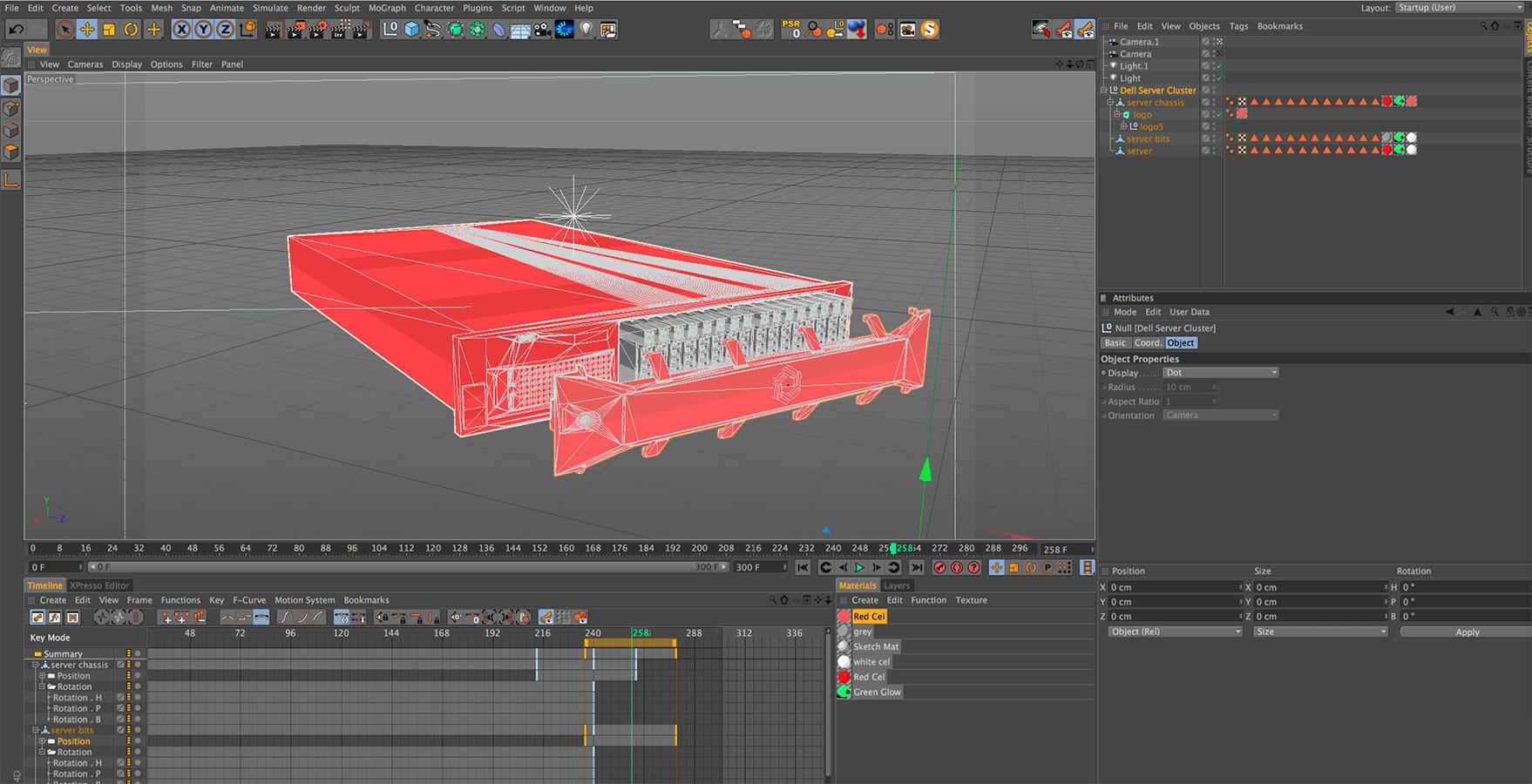dell-screen1_explainer_video.jpg