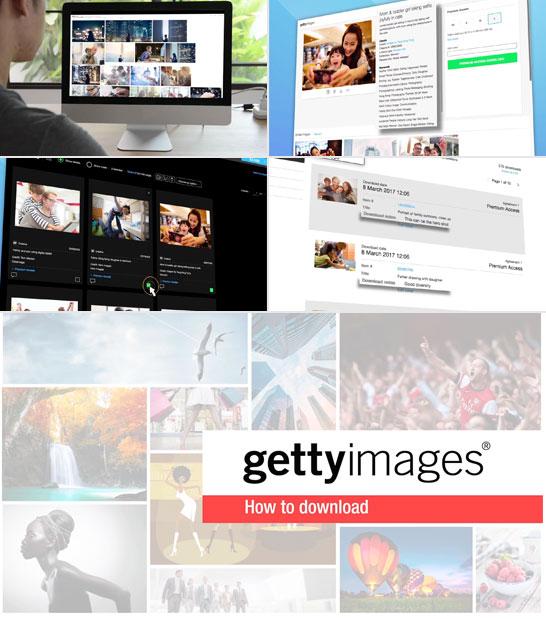 getty-screenshots_motion_design.jpg